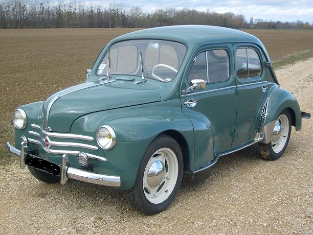 vintage mecanic - Actualité auto - FORUM Auto Journal
